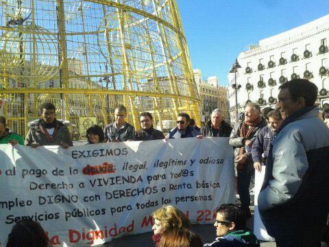 Marchas_de_la_Dignidad_Madrid_6